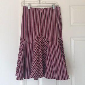 Vintage Betsey Johnson skirt size 6